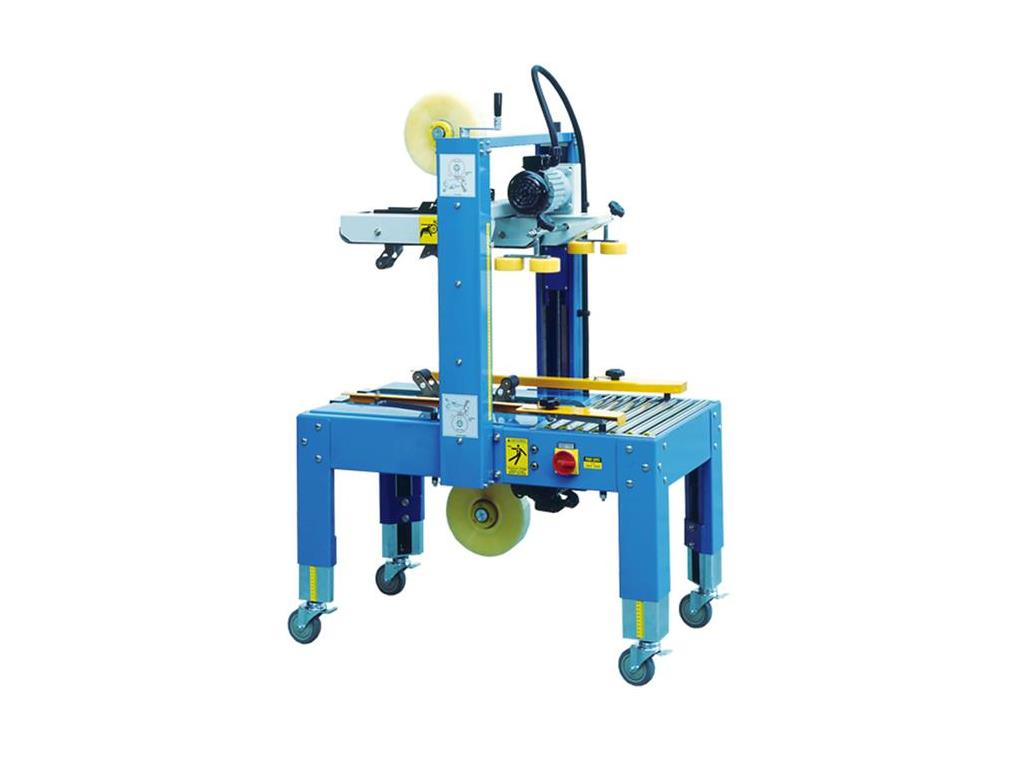 Joinpack JP502 Automatic Carton Taping Machine
